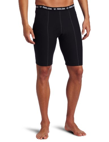 Buy Low Price Pearl Izumi Men's Men's Transfer CYC Liner (B004EPY6IY)