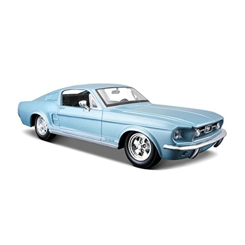 ford-mustang-gt-1967-model-special-edition-diecast-124-scale-kids-play-toy-car