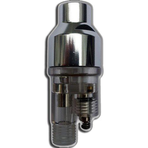 aerografo-mini-filtro-separador-de-agua-mini-filtro-g1-8-pistolas-accesorios