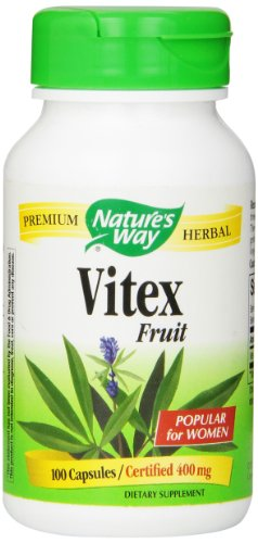 natures-way-vitex-agnus-castus