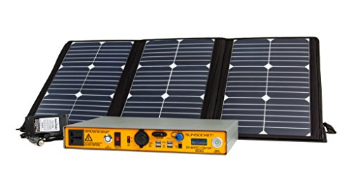 AspectSolar-804551475375-Solar-Power-Pack-Plus-60-300