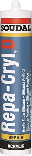 soudal-repacryl-spachtelmasse-farbe-weiss-83406184-310-ml