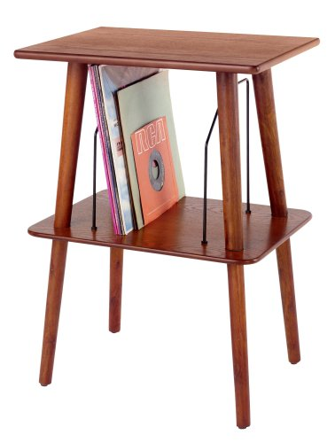 crosley-st66-pa-manchester-entertainment-center-stand-paprika