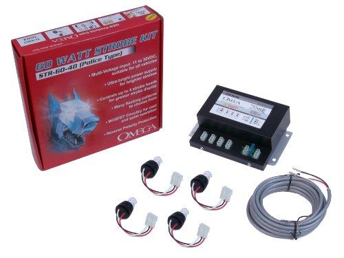 omega-str604d-60w-universal-strobe-kit-4-bulbs