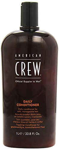 American-Crew-Daily-Conditioner-338-Ounce