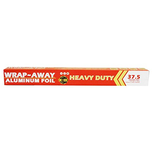 wrap-away-heavy-duty-aluminum-foil-375-sq-ft-125-yd-x-18-l