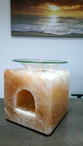 diffusore-olii-essenziali-e-aromi-sale-rosa-himalaya