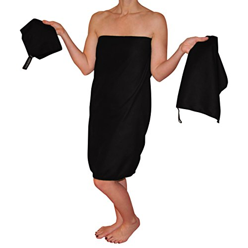 microfiber-travel-towel-set-3-piece-with-large-30-x-60-body-towel-ultra-absorbent-antibacterial-quic