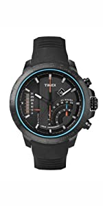 Timex Men's Watches T2P272