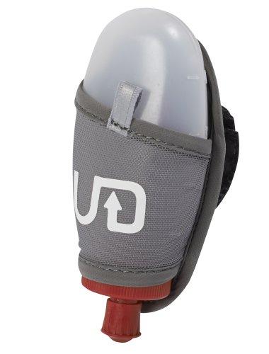 ultimate-direction-gel-flask-pocket