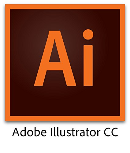 adobe-illustrator-cc-1-jahreslizenz-multilingual-mac-pc-download