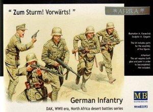 masterbox-135-scale-german-infantry-dak-wwii-north-africa-desert-bat