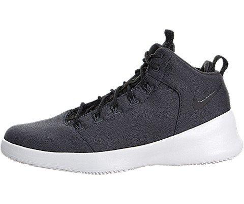 Nike Men's Hyperfr3sh Basketball Shoe