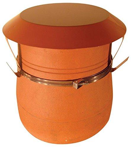disused-chimney-cap-terracotta