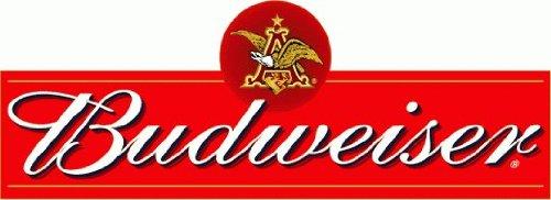budweiser-beer-drink-bumper-sticker-20-x-8-cm