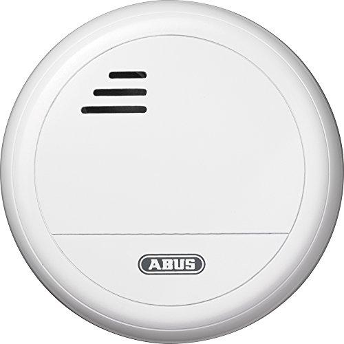 ABUS Rauchwarnmelder RM10, 51024