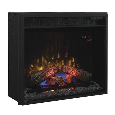 """23"""" Electric Fireplace Insert"""