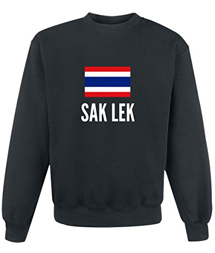 sweatshirt-sak-lek-city