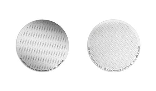 able-brewing-disk-coffee-filter-set-for-aeropress-coffee-espresso-maker-stainless-steel-reusable