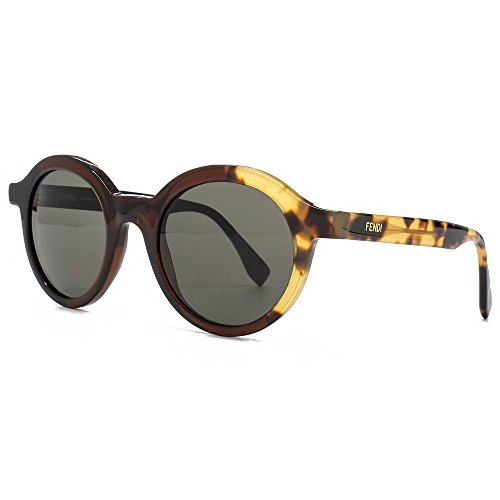 fendi-lunette-de-soleil-ff-0066-s-nr-ronde-femme-mxu