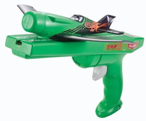 disney-planes-runway-flyers-ripslinger-by-mattel-toy