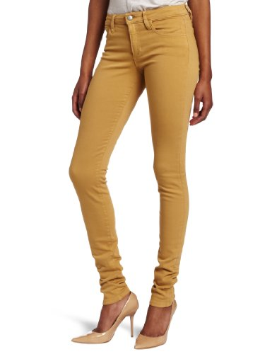 Joe's Jeans Women's Colored Skinny Jean