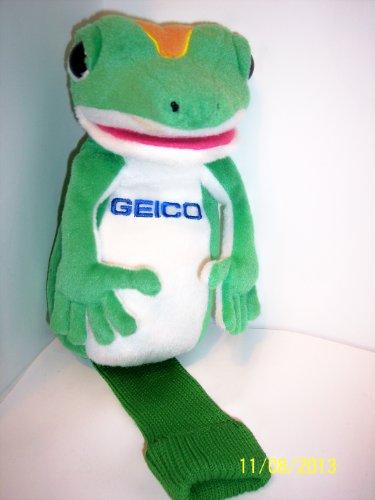 geico-gecko-golf-club-cover