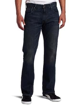 Levi's  Men's 527 Slim Boot Cut Jean, Overhaul, 29x30