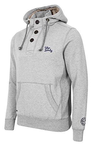 ukminimarket-sweat-shirt-a-capuche-homme-gris-gris-taille-xl