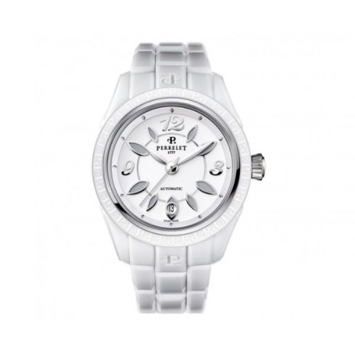 Perrelet Ladies Watches A2041/A