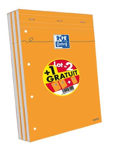 oxford-scolaire-100107099-lot-de-3-bloc-notes-agrafe-perfore-210x315-160-pages-80-g