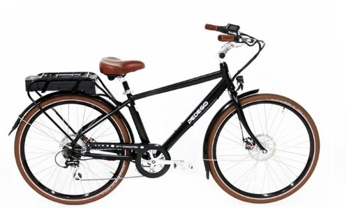 Pedego Classic City Commuter Electric Bike
