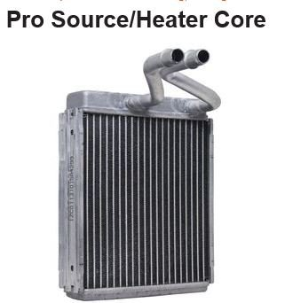 Pro Source 90001 Heater Core (99 Ford Expedition Heater Core compare prices)