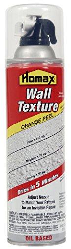 homax-4055-20-ounce-oil-base-drywall-spray-texture