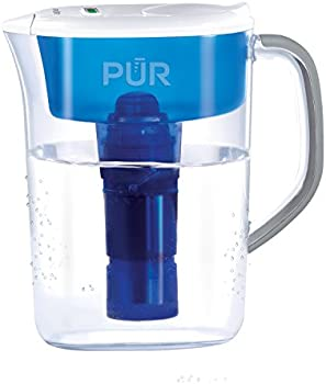 PUR 7 Cup Ultimate Water Filtration Pitcher