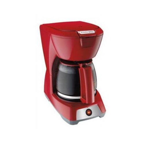 hamilton-beach-43603-brewer-red