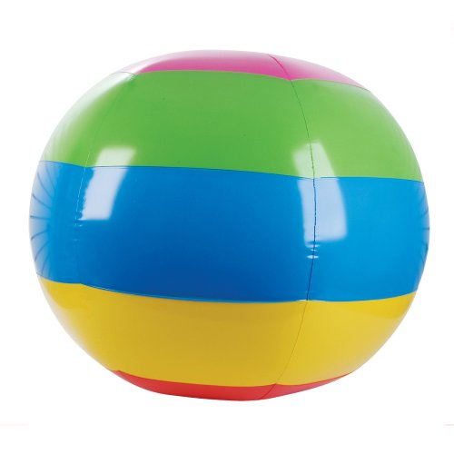 "48"" (4 FEET) Beachball"
