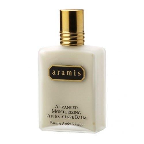 Aramis 2595 Dopobarba