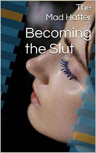 becoming-the-slut-body-of-betrayal-book-1-english-edition