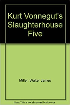 Essay about slaughterhouse five movie