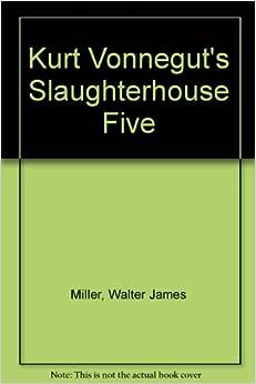 book critique slaughterhouse five
