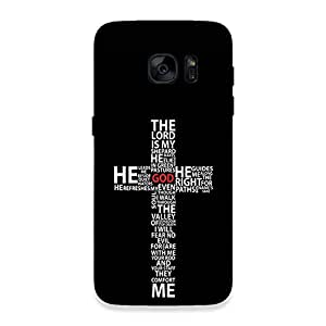 High Quality 3D Designer Back cover for Samsung Galaxy S7