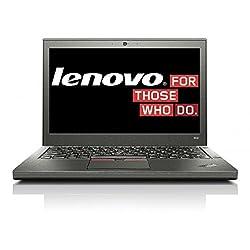 LENOVO THINKPAD X250 20CLA0AHIG