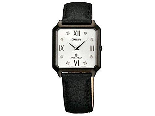 Orient orologio donna Dressy UAAN002W