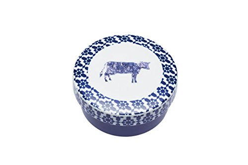 master-class-artesa-porcelain-cow-brie-and-camembert-baker-13-x-5-cm-5-x-2-blue-rim
