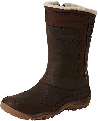 merrell-women-murren-mid-waterproof-snow-boots-brown-bracken-6-uk-39-eu