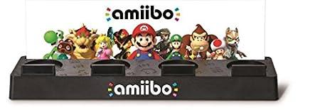 amiibo Display Stand