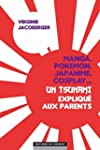 Pok�mon, manga, cosplay, japanime...U...