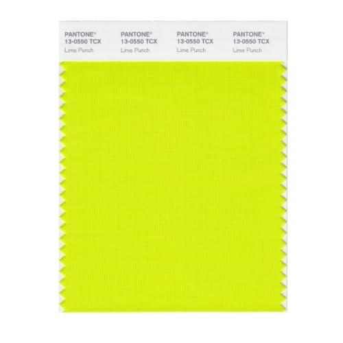 Lime Sherbet Paint Color