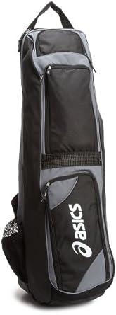 ASICS Striker Stick Bag by ASICS